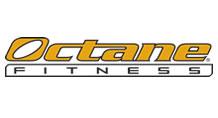 octane-fitness-logo