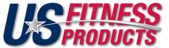 US Fitness Products