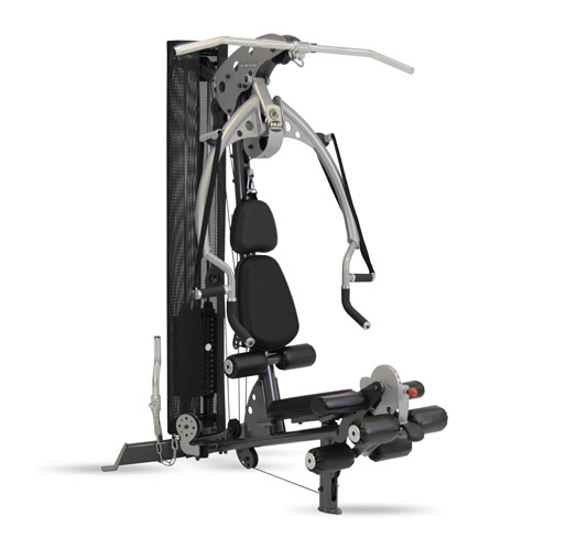 Inspire Fitness M2 Home Gym
