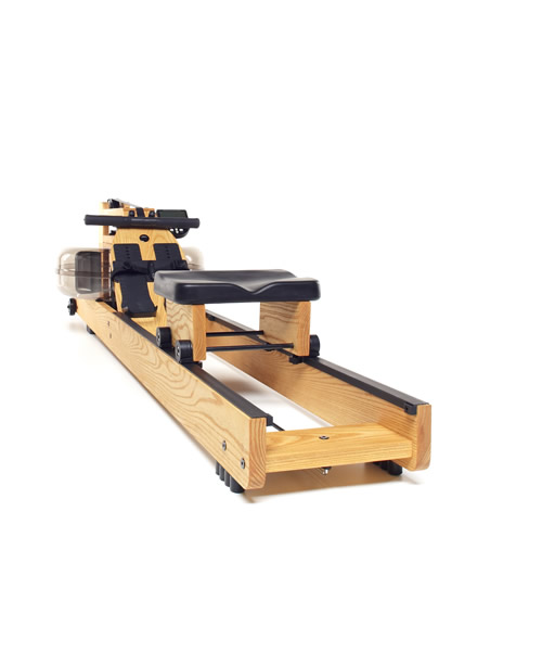 WaterRower - Natural