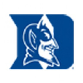 Lee Tucker , Duke University Athletics