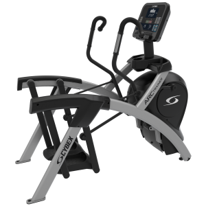 Cybex R Series 50L Total Body Arc Trainer