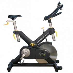 LeMond RevMaster Pro Indoor Cycling Bike