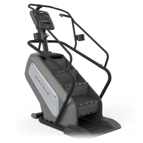 Matrix Fitness C5x Climbmill
