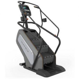 Matrix Fitness C7xi ClimbMill