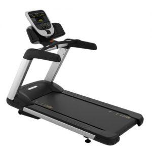TRM731 Treadmill