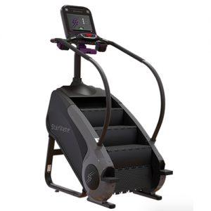 StairMaster Gauntlet 8G (3 Options)