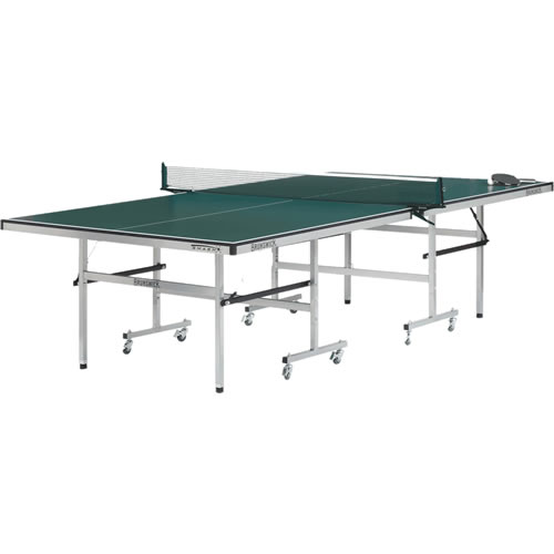 Brunswick Table Tennis - Smash 3.0