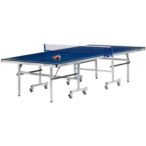 Brunswick Table Tennnis - Smash 5.0