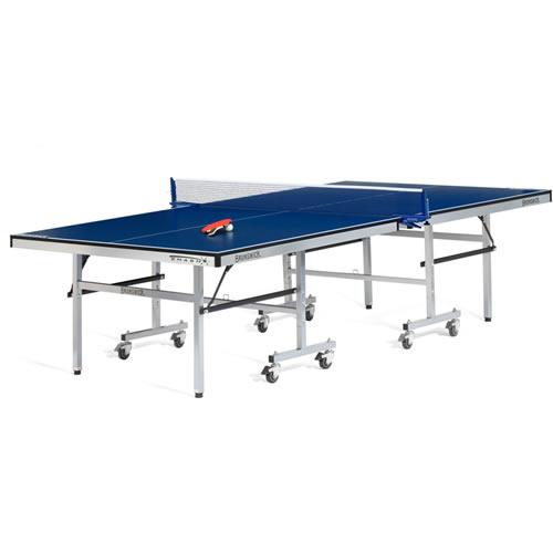 Brunswick Table Tennis - Smash 7.0