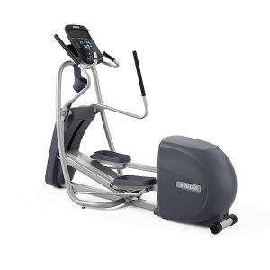 Precor EFX® 427 Elliptical Fitness Crosstrainer