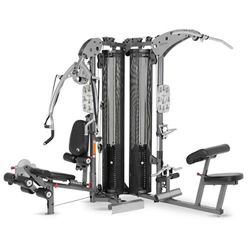 Inspire M5 Multi-Gym