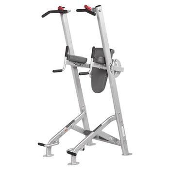 Hoist Fitness HF-5962 Fitness Tree