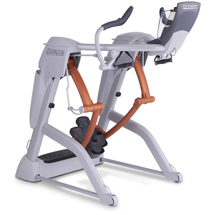 Octane Fitness Zero Runner Z8