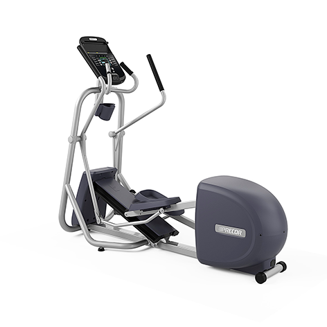 Precor EFX 245 Energy Series