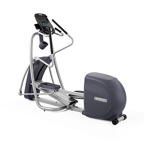 Precor EFX® 447 Precision Series