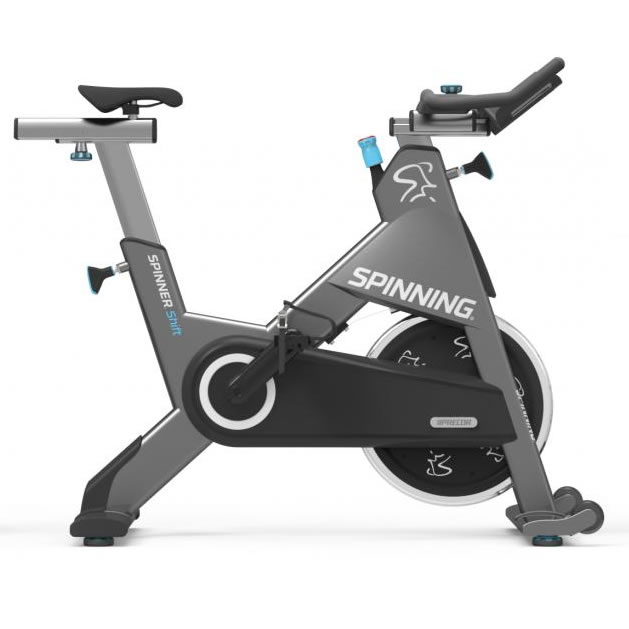 Precor Spinner® - Shift