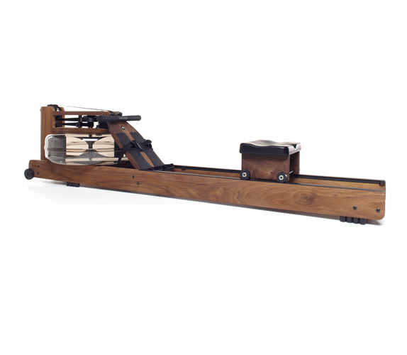 Water Rower - Classic