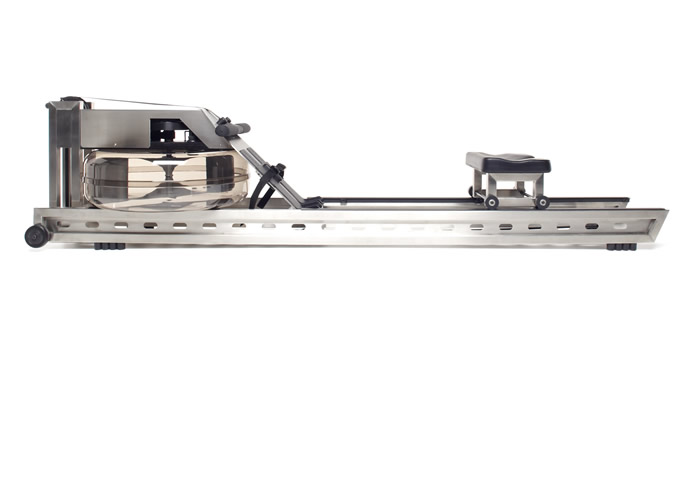 Water Rower S1