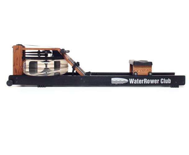 Water Rower - Club